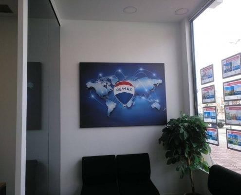 decoracion-paredes
