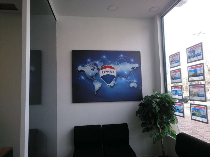 decoración-paredes
