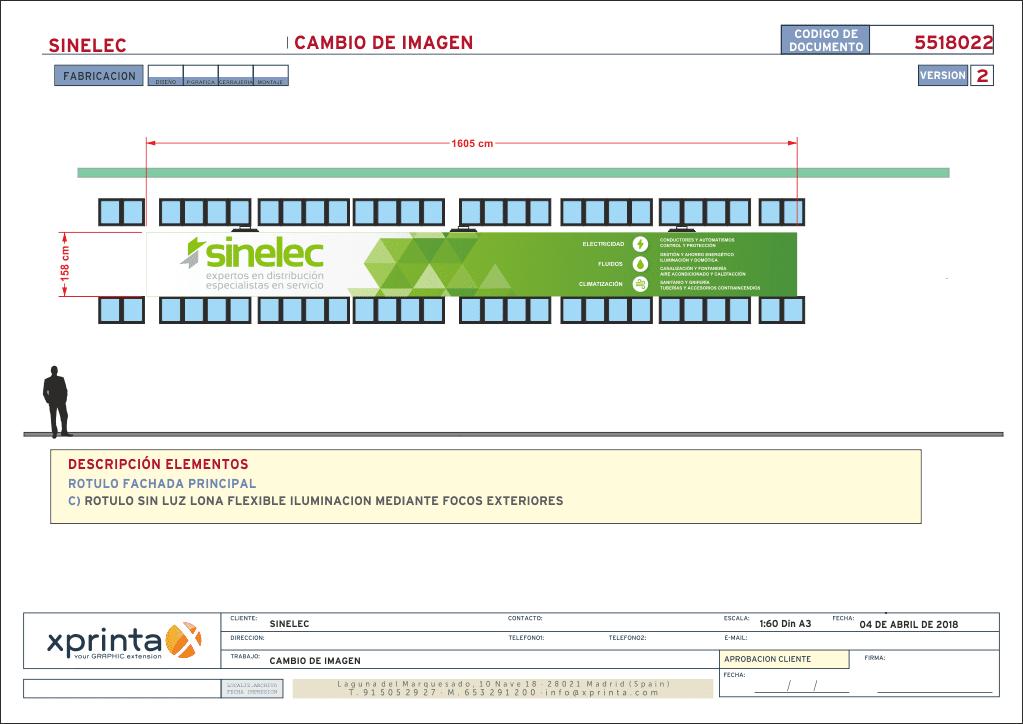 boceto-sinelec-rotulo-frente-flexible