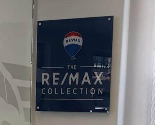 metacrilato remax