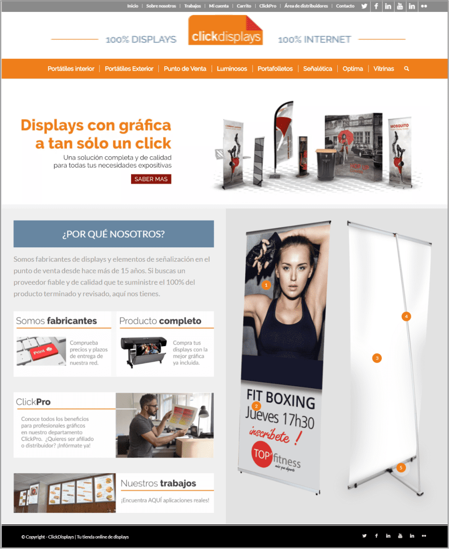 comprar-online-displays