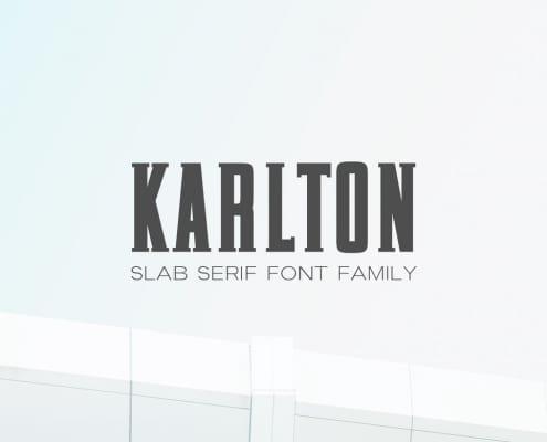 Tipografía de marca