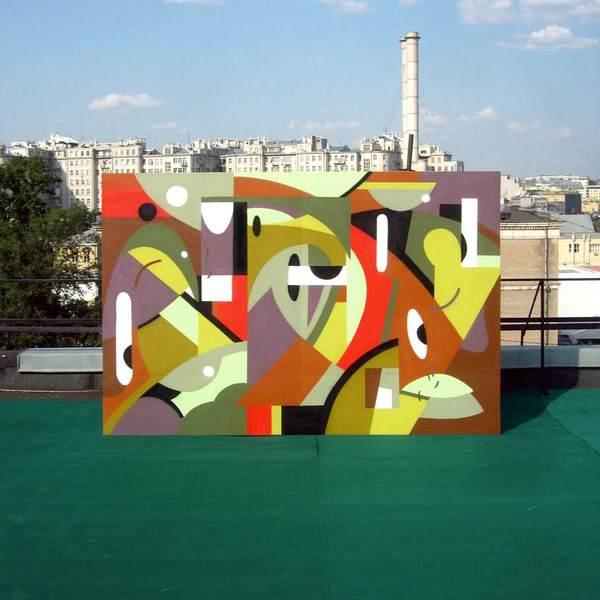 arte-callejero-alexey-luka