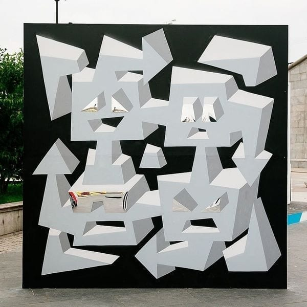 arte-callejero-vitaly-tsarenkov-sy
