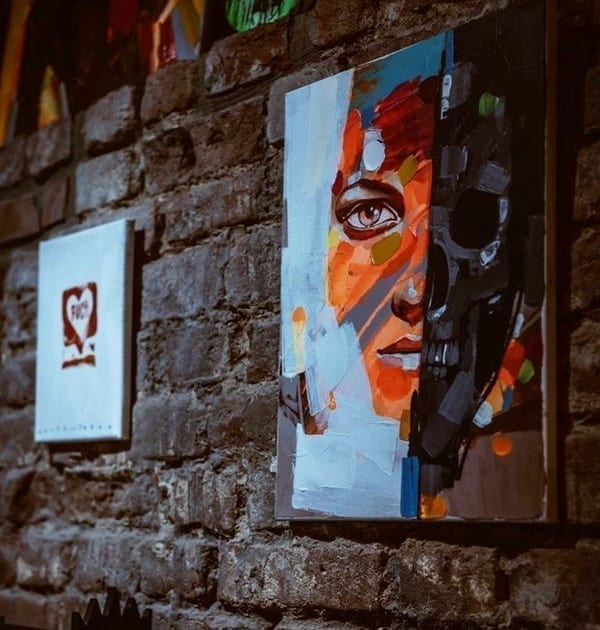 arte-callejero-max13-toropov