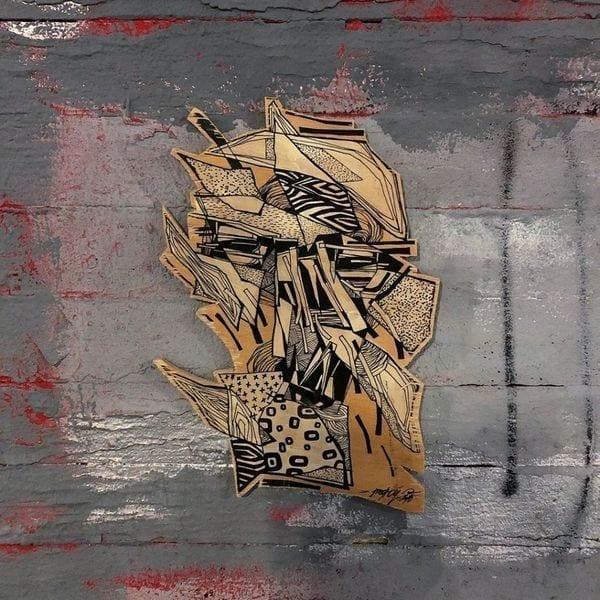 arte-callejero-mednoy
