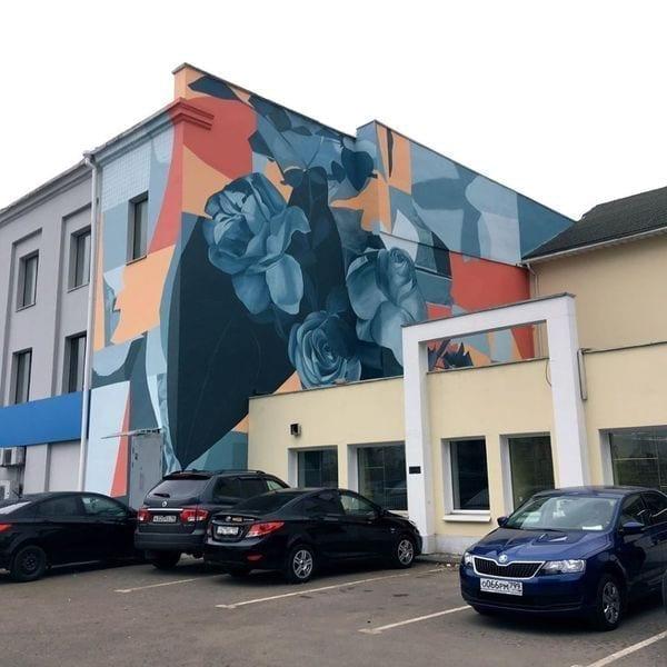 arte-callejero-ivan-ninety
