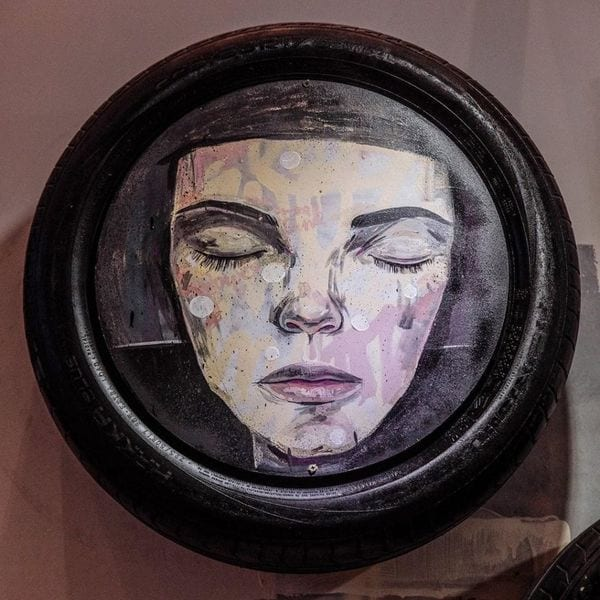 arte-callejero-yulia-vanifatieva