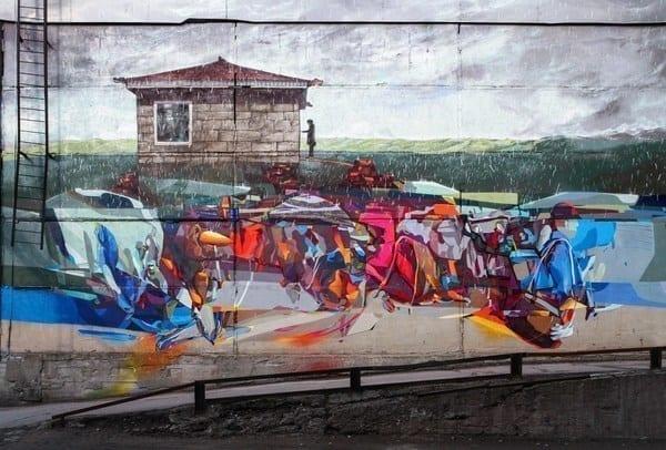 arte-urbano-akue1