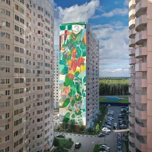 arte-callejero-sergey-akramov