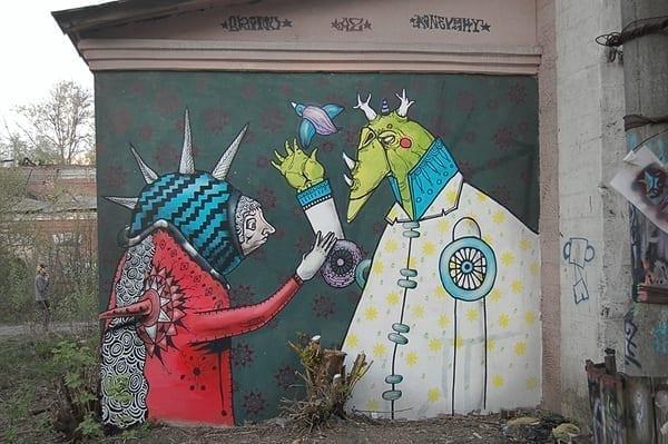 arte-callejero-vitae-viazi