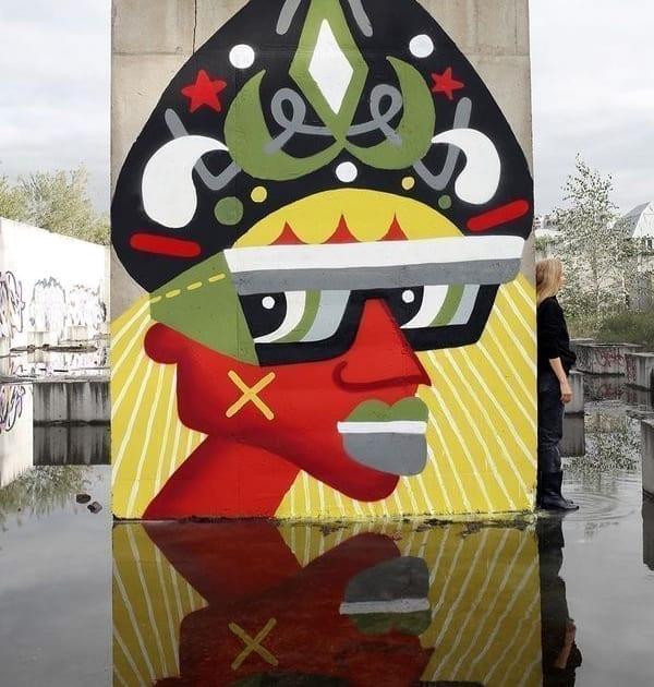 arte-callejero-iney