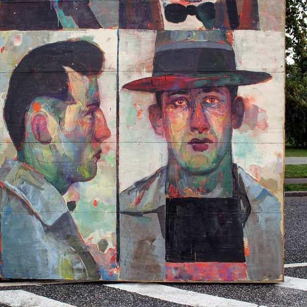 arte-urbano-marat-danilyan