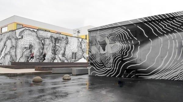 arte-urbano-andrey-berger