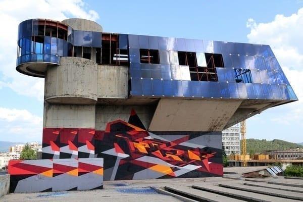 arte-urbano-petro