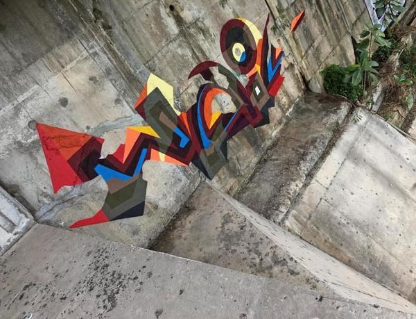 arte-urbano-pasha-wais