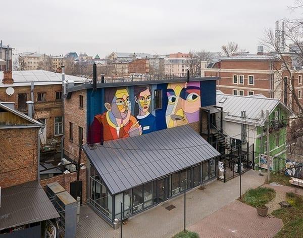 arte-callejero-dmitry-aske