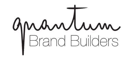 Quantum Brand Builders Logo