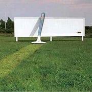 Publicidad Exterior Creativa