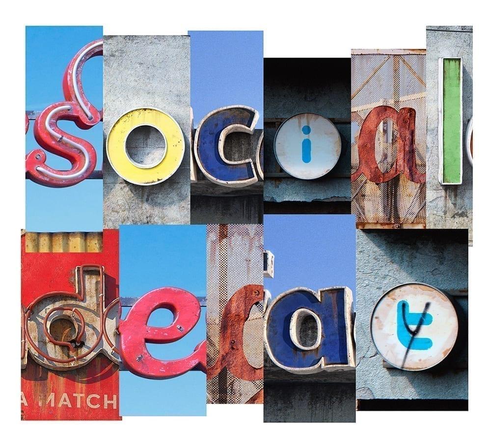 Proyecto Social Decay