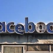 Rótulos redes sociales