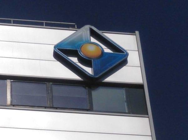 After-Renovación del logotipo