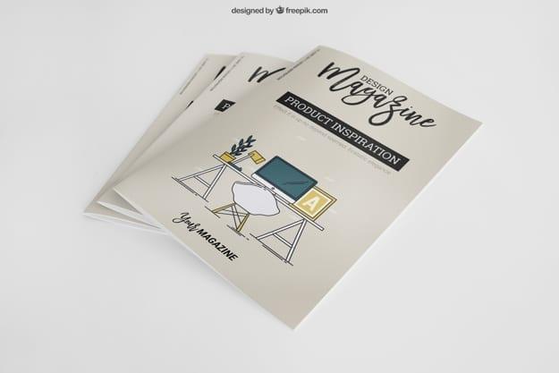 Paginas Mockups gratis
