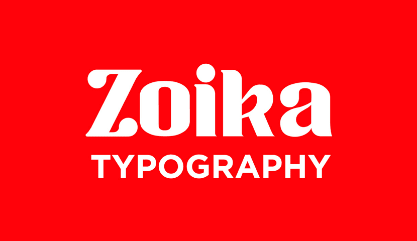 mejores tipografias gratis 2020