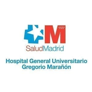 rotulos luminosos para hospitales en Madrid