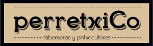 Rotulacion para negocios Grupo Perretxico